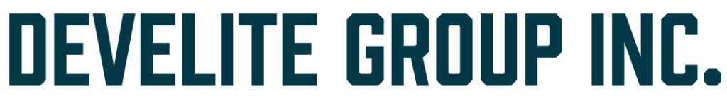 develite-group-logo-simple