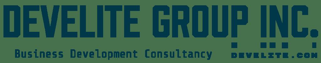 develite-group-logo-transparent